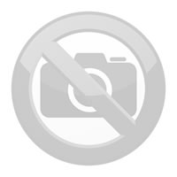 Vocolinc Smart Adapter VP3 set 2 pcs